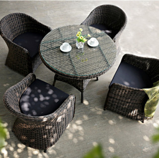 OUTDOOR FURNITURE COLLECTION-10.jpg