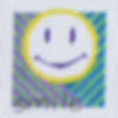 120T Smile.jpg