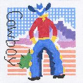 119Y Cowboy.jpg