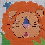5B-1 Large New Zoo- Lion.jpg