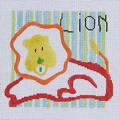 105Q Lion.jpg