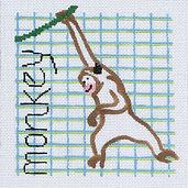 120Q Monkey.jpg