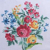 12B Empress Josephine's Bouquet 1.jpg