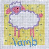 105B Lamb.jpg