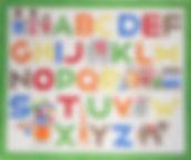 39A Child's Playtime Sampler.jpg