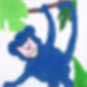 5A-10 New Zoo Coaster- Monkey.jpg