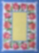 73A Tulip Dazzle Rug.jpg