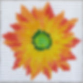 118 C-1.jpg