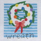120X Wreath.jpg