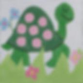5B-8 Large New Zoo- Turtle.jpg