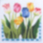 50A Charming Tulips #1.jpg