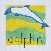 120N Dolphin.jpg
