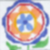 143e-2.jpg