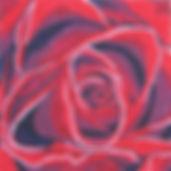 56B Large Rose.jpg