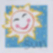 120i Sun.jpg