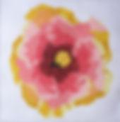 131G Hibiscus Rug.jpg
