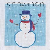 120V Snowman.jpg