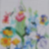 86B Sm Wildflowers #1.jpg