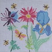 153A Spring Garden.jpg
