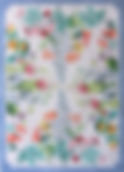 86A Wildflower Rug.jpg