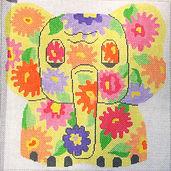 24B Eager Elephant.jpg