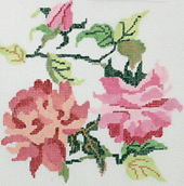 155C Small Rose Garden #2.JPG