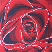 160 Red Rose Rug.jpg