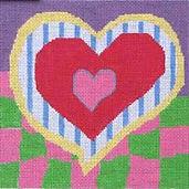 138A-1 Heart Coasters.jpg