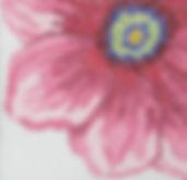 181 J Small Precious Flowers.JPG