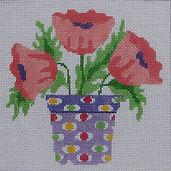 144J Simply Summer- Poppies.jpg
