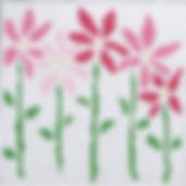 34B Delightful Daisies- pink.jpg