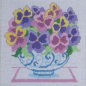 141L Small Bouquet 12.jpg