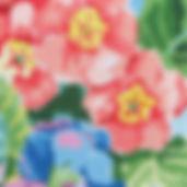 75C Painter's Primrose 3.jpg