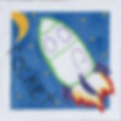 120A Rocket.jpg