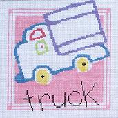 105i Truck.jpg