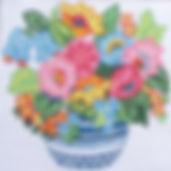 48 Flower Fantasy.jpg