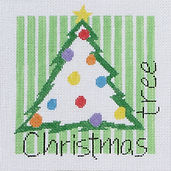 120Y Christmas Tree.jpg