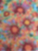 145 Blanket Flower Rug.jpg