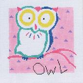 105V Owl.jpg
