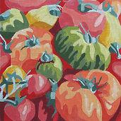 11C Farmer's Market Tomatoes.jpg