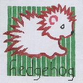 120G Hedgehog.jpg