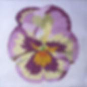 131B Pansy Rug.jpg