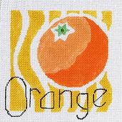 119J Orange.jpg