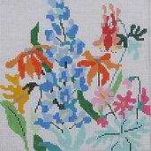 86C Sm Wildflowers #2.jpg