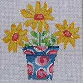 144i Simply Summer- Yellow Daisy.jpg