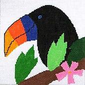 5A-3 New Zoo Coaster- Toucan.jpg