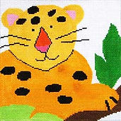 5A-9 New Zoo Coaster- Leopard.jpg