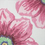 8J Fairy Fresh Flower.JPG