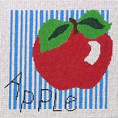 119i Apple.jpg