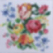 12E Empress Josephine's Bouquet 3.jpg